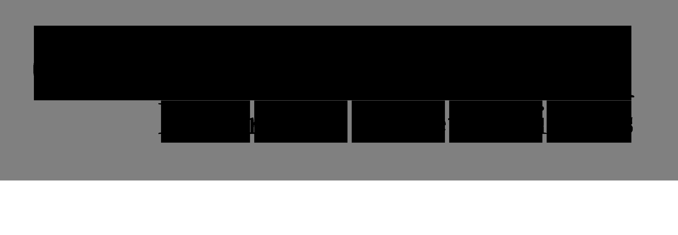 Cabinet Miessen